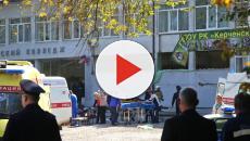 Mehrere Tote und Verletzte bei Gasexplosion auf der Krim