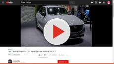 Auto, vendite europee settembre 2018: Psa Opel sorpassa Volkswagen