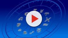 Oroscopo: le previsioni per la fine del 2018 favoriscono i segni di terra