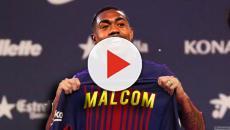 Dalla Spagna: l'Inter continua a seguire Malcom