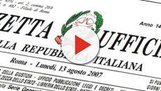 Bandi di Concorso Farnesina: si possono inviare le domande a novembre