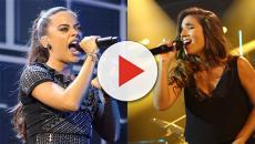 Noelia y Julia protagonizan la primera bronca de Operación Triunfo 2018