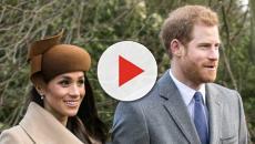 Meghan Markle è incinta: cinque curiosità sulla gravidanza e sul royal baby