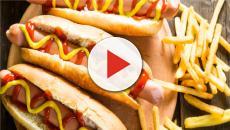 Cinco alimentos que provocan aumento de peso según investigador