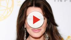 Lisa Vanderpump claims she is being bullied on social media