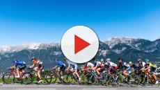 Giro d'Italia, poco sud nella prossima edizione