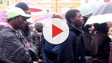 Migranti, giornalista rivela: 'I francesi ne scaricavano ogni ora al confine'