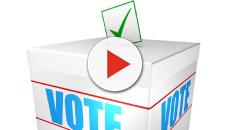 Sondaggi: se si votasse di nuovo per l'Europa l'Italia sarebbe fuori