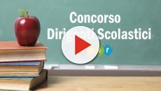Scuola, concorso dirigenti scolastici: domani la prova scritta