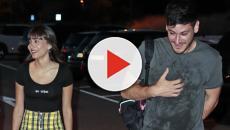 El supuesto motivo de la ruptura entre Aitana y Cepeda: 'Era obsesiva con él'