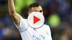 Rumeur Mercato: Karim Benzema se serait proposé au PSG