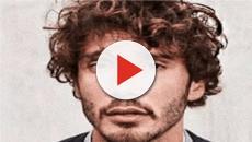 Stefano De Martino e il telefono rubato: foto e video intimi online