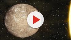 In viaggio verso Mercurio: la sonda europea 'BepiColombo' partirà il 20 ottobre