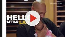 Ball in the Family: Season 3, Episode 19