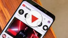 YouTube sai do ar e internautas reclamam nas redes sociais
