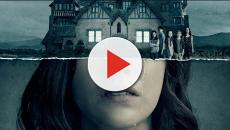 The Haunting of Hill House is even scarier than American Horror Story