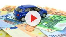 Bollo auto e multe non pagate: sanatoria possibile sotto ai 1000 euro