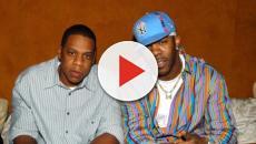 Algumas curiosidades sobre Jay-Z