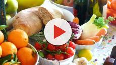 Dieta: Sei piatti semplici e leggeri