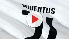 Juventus, vittoria contro il Chieri grazie alle prestazioni di Ronaldo e Costa