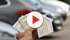 Allarme del Codacons: possibili aumenti assicurazione auto