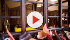 Parigi: inaugurato un cottage speciale, è fatto di cioccolato