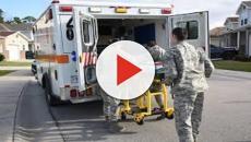 Inghilterra, 73enne chiama l'ambulanza 314 volte in 5 anni: condannato a 20 mesi