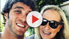 Amici 18: Paolo Ciavarro replica alla mamma per la polemica sui suoi guadagni
