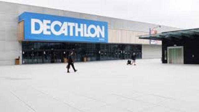 Les entreprises préférées des Français