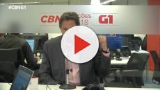 Fernando Haddad critica atuação de Moro no caso Lula