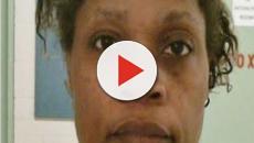 Usa, bimba di 20 mesi accoltellata e messa nel forno: arrestata la nonna
