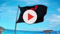 Ex on the beach, mercoledì la 6^ puntata in Tv su MTV e in streaming su NowTv