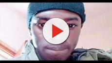 Gli negano l'asilo politico, giovane migrante si suicida
