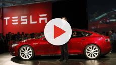I motivi per i quali Tesla potrebbe essere un buon affare