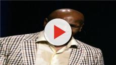 Mike Tyson parla dell'omicidio di Tupac e non trattiene le lacrime