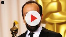 Cinco películas de Asghar Farhadi que no puedes perderte