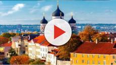 Vagas para brasileiros e portugueses trabalharem na TransferWise da Estônia