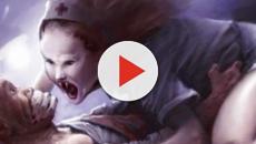 Paralisia do sono: fenômeno assustador que afeta inúmeras pessoas