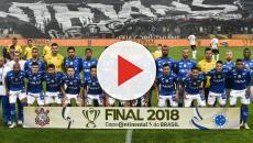 Cruzeiro conquista a Copa do Brasil pela 6ª vez