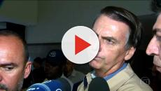 Ciro e Haddad vão pedir impugnação da candidatura de Bolsonaro