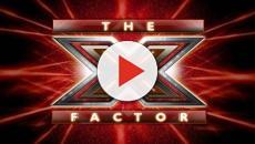 X Factor: diretta degli Home Visit