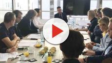 Kau Markets anuncia su escuela de formación gratuita para inversores de a pie