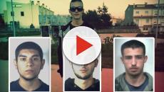 Sardegna, 18enne scomparso: il corpo fatto a pezzi è stato rivenuto