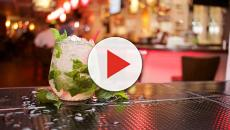 How to make the best classic mojito from scratch