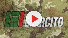 Esercito Italiano: concorsi truccati