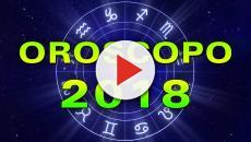 Previsioni astrologiche per il mese di dicembre: ottimo Toro e Sagittario