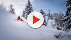 Sci alpino, Coppa del Mondo: gigante di Soelden visibile in diretta sulla Rai