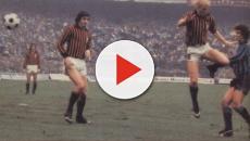 Inter, 14 vittorie in 29 derby con il Milan nel mese di ottobre