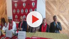 Cameroun : l'UPC tient à préserver la paix et la sécurité