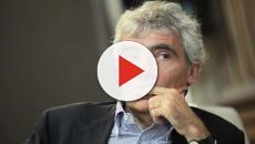 Quota 100, Boeri: 'Causerà decurtazione di 500€ al mese sull'assegno pensione'